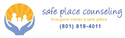Safe Place Counseling